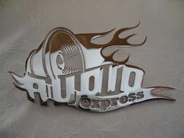 Logo / Zeichen