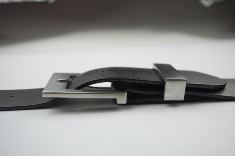 e308431b5ea2ca Gürtelschnalle individuell hergestellt