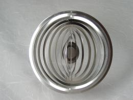 Windspiel Kreis