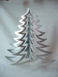 Windspiel Baum