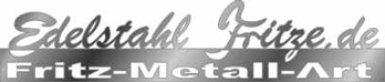 Fritz-Metall-Art GmbH